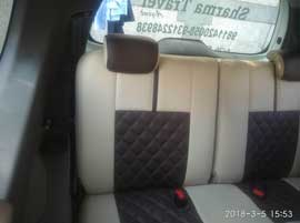 renault lodgy cab hire in delhi
