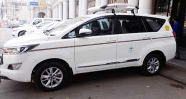 char dham yatra tour by innova crysta car